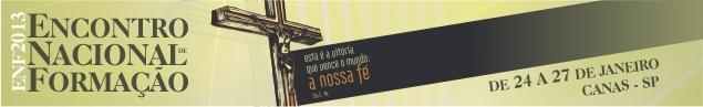 http://www.rccbrasil.org.br/eventos/images/banners/banner_Topo_enf_2013.jpg