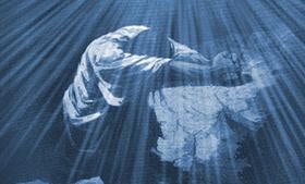 Deixai-vos ser reconstruídos por Cristo