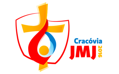 JORNADA MUNDIAL DA JUVENTUDE CRACÓVIA 2016