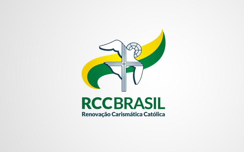 Conselho Nacional define tema para RCC em 2016