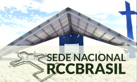 http://www.rccbrasil.org.br/imagens/images/Projetos/mai2014/sede03.jpg