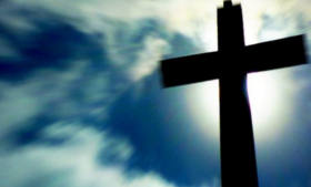 Resultado de imagem para vitoria cruz