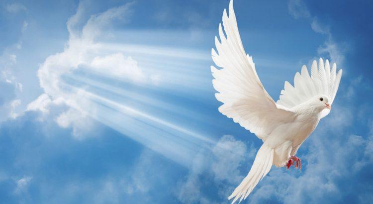 O Espírito Santo fala da mesma forma com todos?