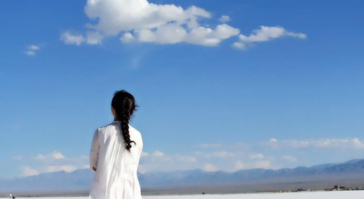 "O que o livro ""O céu que eu vi"" pode te ensinar?"