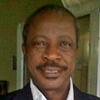 Francis Edo Olotu