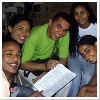 A RCC no Brasil - foto 03