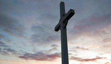 A ressurreição do Senhor deve encher o nosso coração de júbilo indescritível e de alegre esperança.