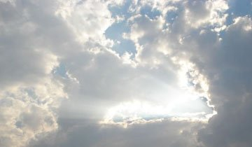 Você sabia que, sem a Ressurreição o Cristianismo teria terminado na sexta-feira da Paixão?
