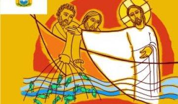 Encerramento marcará domingo de Ramos e Dia Mundial da Juventude
