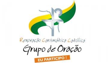 A marca foi atingida nesta quinta-feira (12) pelo Grupo de Partilha de Profissionais Manaus, no estado amazonense