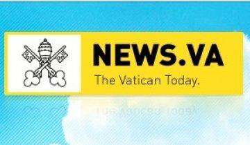 A proposta do NEWS.VA é que sejam encontradas de maneira fácil as informações publicadas pelos diversos veículos de comunicação do Vaticano