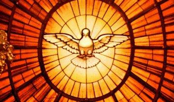 O Espírito Santo é a verdade, por isso é importante que oremos em línguas diariamente, porque o Santo Espírito estará falando através de nós.
