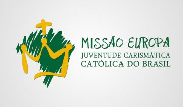 Leia o artigo sobre a Missão Europa