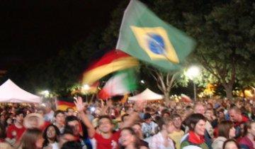 Renovação Carismática Católica do Brasil está presente na Espanha com 180 missionários