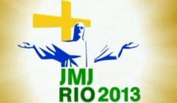 Rio de Janeiro é a cidade escolhida para acolher o papa e jovens do mundo inteiro
