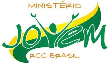 Cerca de 140 missionários participarão de atividades nas paróquias e ruas de Maceió