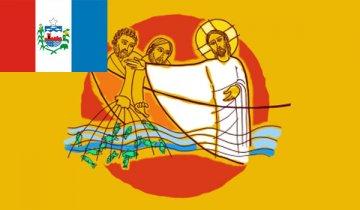 Missionários estão em Maceió desde sábado