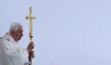 Momento será em comemoração pelos 50 anos de abertura do Concílio Vaticano II