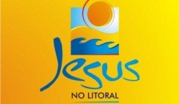 A partir do dia 26 já começa a Missão Jesus no Litoral