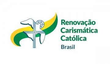 Renovação Carismática Católica do Brasil adota nova identidade visual; conheça as mudanças e entenda os elementos que formam a assinatura do Movimento