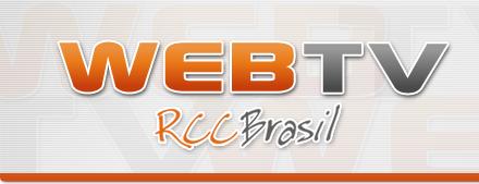 Web TV RCC Brasil